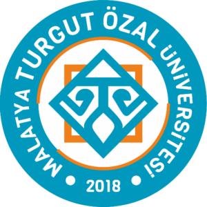 ozal logo